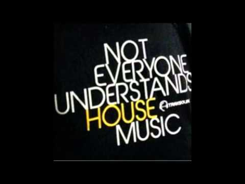 M Deeh ft  Darian  Crouse - U Do U (Ultimo Numero RepublicRemix)