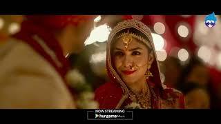BATLA HOUSE: Rula Diya [FULL SONG] | John Abraham, Mrunal Thakur | Ankit Tiwari,Dhvani