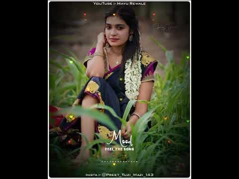 New Romantic Hindi Whatsapp Status Videos.mp4