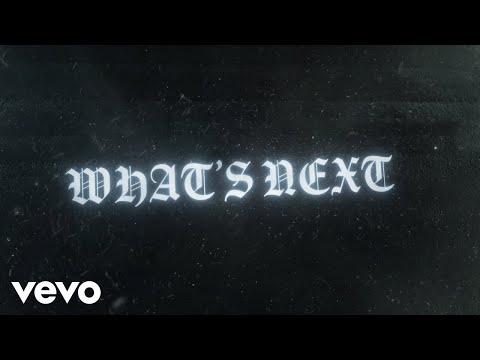 Drake - What's Next (Official Lyric Video)