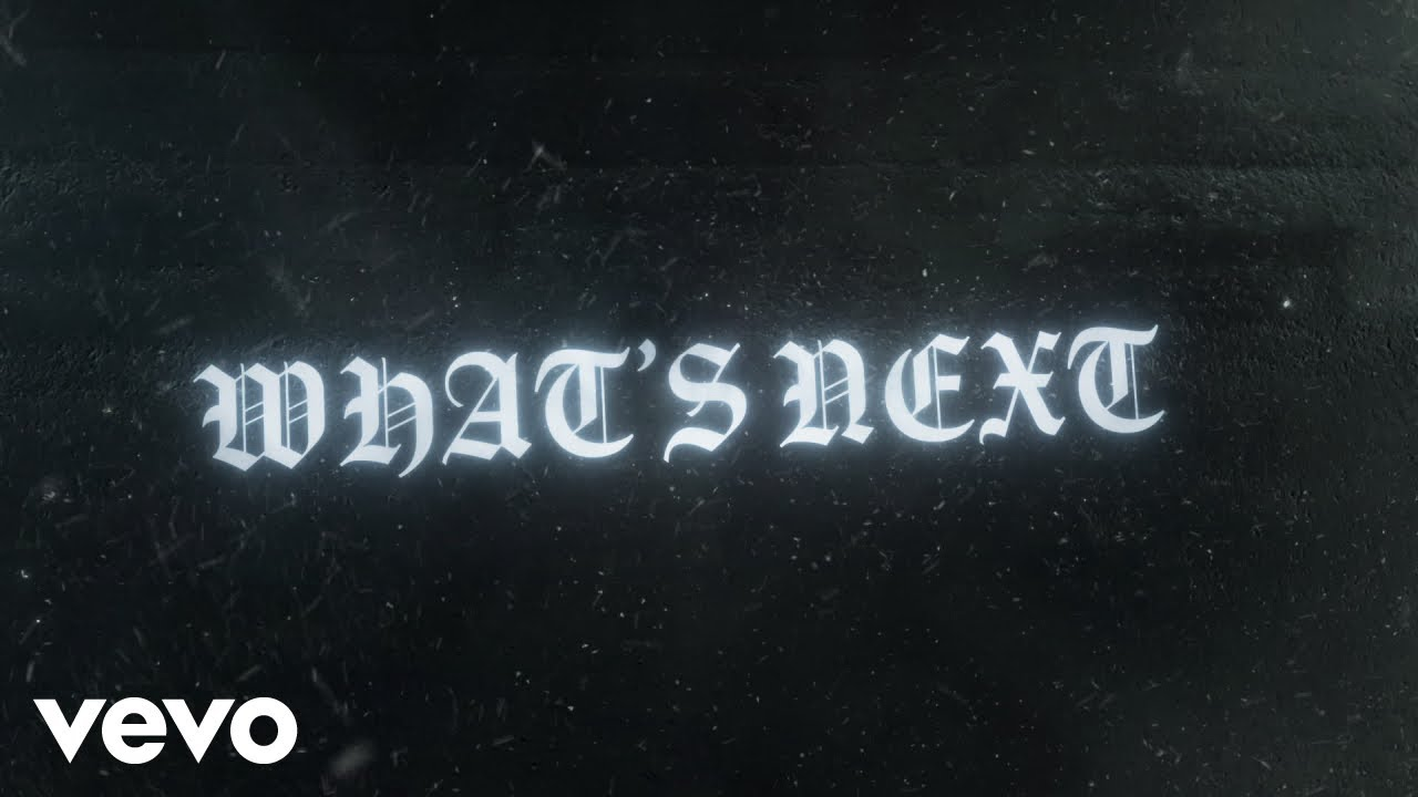 Download Drake - What's Next (Official Lyric Video)