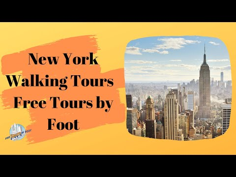 c59a2fd85df 49 Things to Do in NYC for Tourists and Visitors (2019)