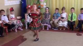 видео Сценарий на выпускной «9 класс зажигает звезды»
