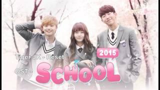 Video The Best of Korean Drama OST (Part 1) download MP3, 3GP, MP4, WEBM, AVI, FLV Januari 2018