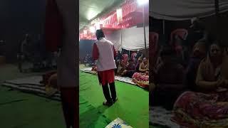 Chalo bulawa aaya hai Mata ne bulaya hai by rajesh deshmukh