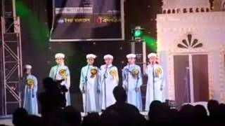 BANGLA ISLAMIC SONG