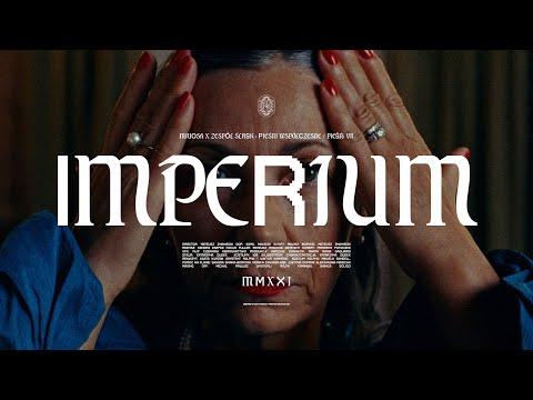 Imperium (MIUOSH x ZESPÓŁ ŚLĄSK - Pieśni Współczesne)