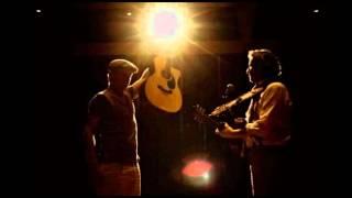 Graceland Eine bewegende, musikalische Hommage an Simon & Garfunkel...