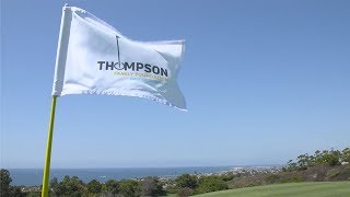 All Access: Thompson Family Foundation Celebrity Golf Tournament