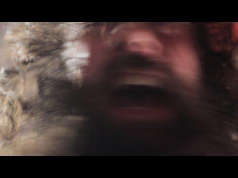 DAiKiRi // Live in Guerrilla Studios, Dublin /// Full Set