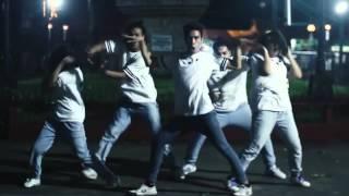 Milkshake | Kelis (Dawin Remix) | Chx Perejas | M-Force