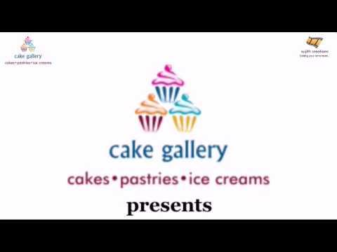 Cake gallery bangalore