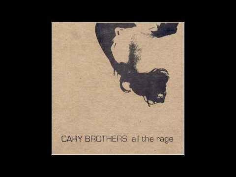 Клип Cary Brothers - Something