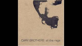 Watch Cary Brothers Something video