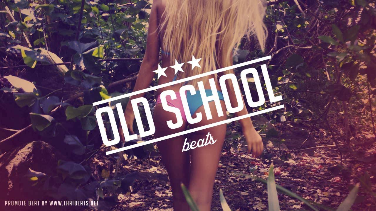 Live This One - Chill Sample Old School Hip Hop Beats Rap Instrumentals  (Prod  BluntedBeatz)