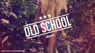 Live This One - Chill Sample Old School Hip Hop Beats Rap Instrumentals (Prod. BluntedBeatz)