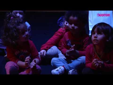 PLANETA CLARINET | Servei Educatiu de L'Auditori