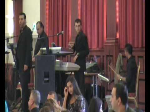 SONGS OF ASSYRIA  Learn Assyrian