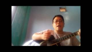 Video Shy by Sangto (English Version) of Grazelle Daet [CC] download MP3, 3GP, MP4, WEBM, AVI, FLV Agustus 2018