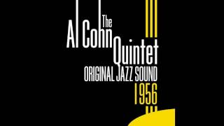 Baixar The Al Cohn Quintet - Ill Wind (You're Blowin' Me No Good)