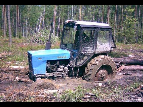 Насос дозаторы МРГ-125 (трактора Т-16, Т-25)