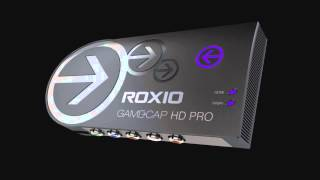 Opinion on Elgato Game Capture HD and Roxio Game Capture HD pro