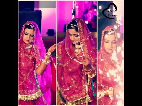 original-goomar-dance-/-rajput-wedding/rajput-dance-2019