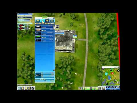 Lets Play Truck Tycoon Part 3 |