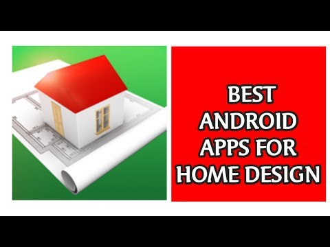 Best Free Home Design App For Android Devices
