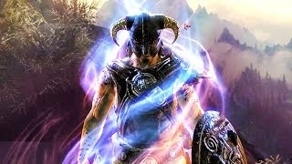 7 Things You Didnt Know About Skyrim
