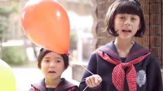 女子中学生のせつない気持ちを歌うガールズポップデュオ 「たんきゅん」...