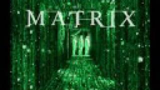 ¿Qué es Matrix? (parte 1)