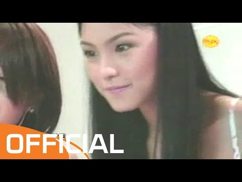 Crazy Love (Karaoke) - Kim Chiu | My Girl OST