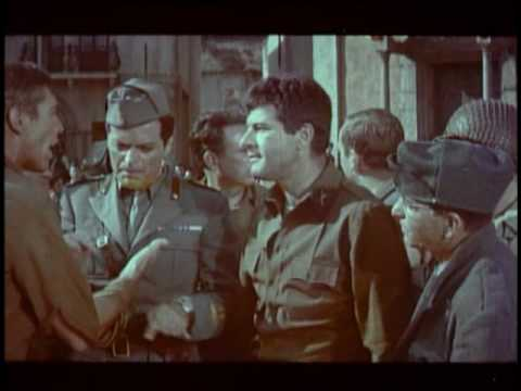 What Did You Do in the War, Da... is listed (or ranked) 9 on the list Movies Produced by Blake Edwards