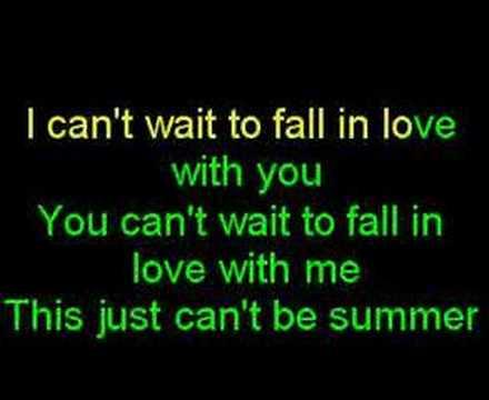 Karaoke: Summer Love