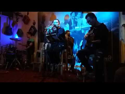 Chúc em bên người _ hòa tấu guitar & sáo