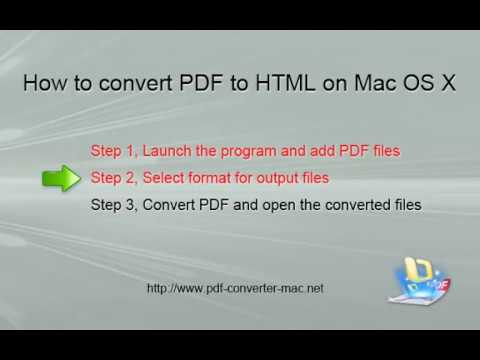 How to recover a PowerPoint file from the temp folder
