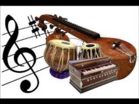 आज मिलन कि रात - संगीत मंदार माला - प्रसाद सावकार