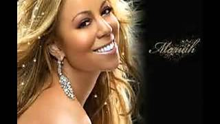 Mariah Carey Always Be My Baby Instrumental (no vocals)