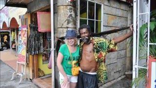 �������� ���� Ямайка моими глазами, без комментариев.... ������