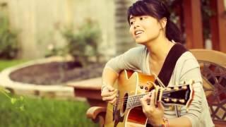MV Cây Đàn Sinh Viên Guitar Cover cực Phiêu
