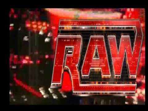 Official Wwe Raw Minitron Best On Yt Youtube