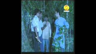 Chidambara Rahasya (2006) Kannada Teleserial Directed by Girish Karnad - 3rd & 4th Episode