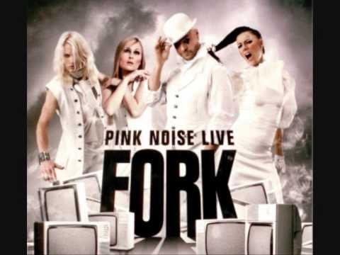 Sleeping Sun - Fork's a cappella version of Nightwish song