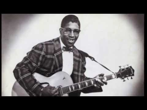 Bo Diddley - Bo Diddley [stereo]