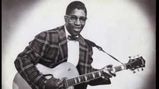 Watch Bo Diddley Bo Diddley video