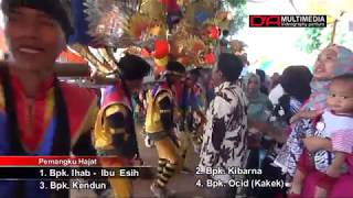 Turu Ning Pawon |Voc,eko| SINGA DANGDUT ANDRE PUTRA