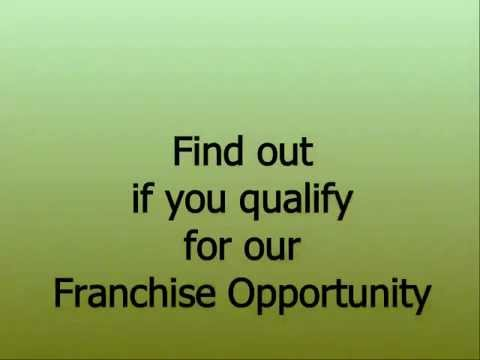 Franchise Opportunities Find A Franchising Opportunity. Time Warner Eastgate Mall Diy Security Alarms. First Texas Bank Killeen Tx Tmj In Spanish. Computer Repair Naples Fl New Depression Meds. Development Economics Masters. Automotive Telematics Systems. Community Colleges In El Paso. Generator Rental Chicago Loan Using Car Title. Free Equifax Credit Report Online