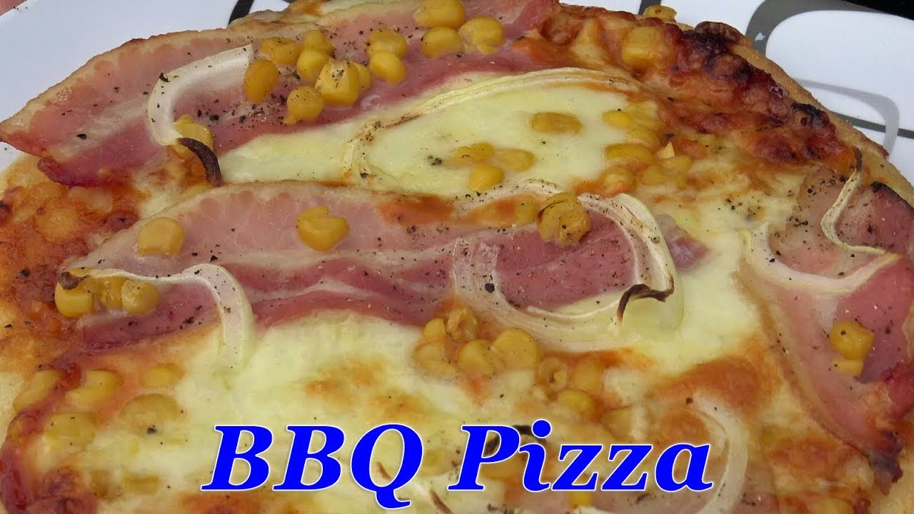 Rösle Gasgrill Porta : 263: bbq pizza vom porta chef 320 youtube