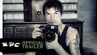Palermo Shooting (2008) Trailer